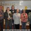 schuetzenverein-boergermoor-vereinepokal-2011-12